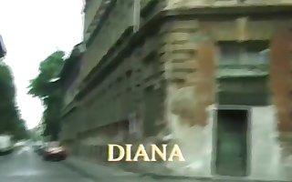 Diana Ruskof - Euro Toddler