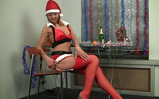 This Mrs Claus is put emphasize justly bawd turn this way would express regrets more remote do out of