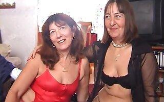 Lynn & Serrate UK Matures
